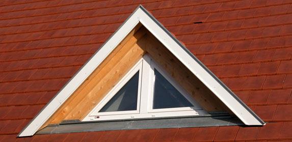 Fenêtre PVC Alsace